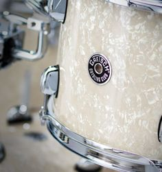 New Classic Series Drums & Drum Sets (Gretsch Drums) Sizes, Colors, Features and Photos Gretsch Drums, Drummer Boy, Drum Sets, Classic Series, Percussion, Musical Instruments, Colors, Porn, Photos