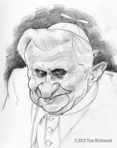 b438198592942a9330b79dde08686d74--caricatures-tom.jpg (490×622)