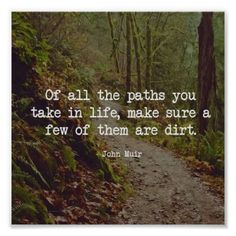 39 Ideas Nature Quotes Wisdom John Muir For 2019 The Words, Cool Words, Great Quotes, Quotes To Live By, Inspirational Quotes, Quotes About The Woods, Quotes About Outdoors, Quotes About Hiking, Quotes About Trees