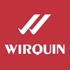 Wirquin Calaf