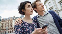 Lidé čím dál víc spoléhají na digitální technologie spíš než na svůj mozek. Ilustrační foto