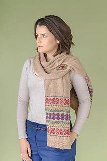 Knitted Scarves & Shrugs by Sarah Hatton, McA direct Winter Knitting Patterns, Crochet Patterns, Rowan Felted Tweed, Rowan Yarn, Yarn Store, Pattern Library, Knit Crochet, Knitted Scarves, Scarfs