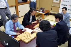 決まっているのかどうか Japanese, Elegant, Kitchen, Classy, Cooking, Japanese Language, Home Kitchens, Kitchens, Chic