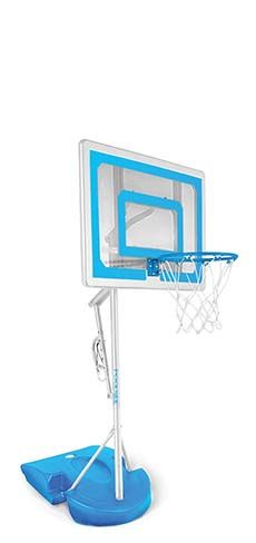Top 10 Best Portable Basketball Hoop Reviews In 2015 - 5TOP10 Portable Basketball Hoop, Mini Basketball Hoop, Basketball Games, Basketball Players, List Of Sports, Basketball Systems, Game Start, Consideration, Top