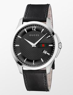 Gucci G-Timeless Slim http://alwaysfashion.com/p/1627/gucci-g-timeless-slim-ya126304/1659