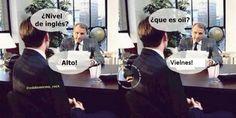 Marco Paulo Ornelas De Abreu | GlobAllShare™ World Society