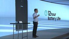 samsung-galaxy-tab-s3 #MCW17: Se anuncia la nueva Samsung Galaxy Tab S3