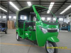 electric tricycle Newest luxury electric tricycle for passenger with electric car design, Product Details from ABOK Industrial co. Electric Tricycle, Electric Cars, Electric Vehicle, Cheap Car Seat Covers, Cardboard Car, Car Upholstery, Cute Cars, Diy Car, Car Brands