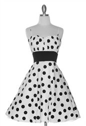 $30 VINTAGE DRESSES ONLINE! RETRO STYLE VINTAGE DRESSES ONLINE IN SIZES SMALL MEDIUM AND LARGE!