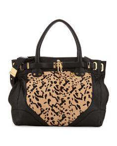 e7485945f Las 12 mejores imágenes de carteras vintage | Satchel handbags ...