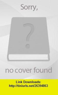 Visual C++ Object-Oriented Programming (9780672301506) Mark Andrews , ISBN-10: 0672301504  , ISBN-13: 978-0672301506 ,  , tutorials , pdf , ebook , torrent , downloads , rapidshare , filesonic , hotfile , megaupload , fileserve