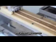 padprintingmachinefor longpole,longpole padprinter,Tempoprinter...