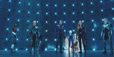 A Dazzling X-Men Easter Egg Revealed from Apocalypse James Mcavoy, Marvel Fan, Marvel Comics, Xmen Apocalypse, X Men Evolution, Charles Xavier, Days Of Future Past, Man Movies, Dark Phoenix