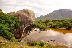 Park, Wilson-Promt, National Park, Australia #park, #wilson-promt, #nationalpark, #australia