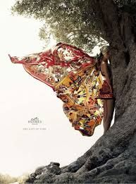 Luxury | Multifaced concept | Hermès #mafash #bocconi #sdabocconi #mooc #m1