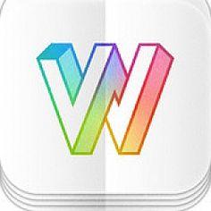Teaching Blog Addict: Wikiweb: a beautiful way to browse Wikipedia