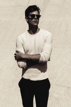 fd76eb8324 2016 Fashion Style Ray Ban Sunglasses