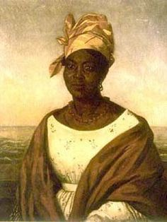 19C African-American Women and the Tignon Laws. Law passed that said all women of color must wear a head wrap. Biddy Craft