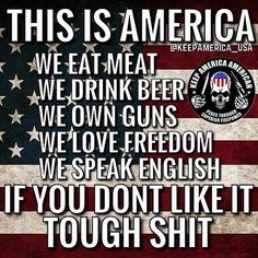 This board discribes Americans, nothing More nor nothing Less...someone perviously Described 'IT' Negatively with THEIR MEANING!  HAPPENS TOO OFTEN ON THIS SITE!!!!