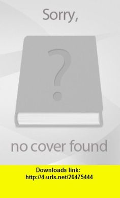 Air Cav Frederick Buechner ,   ,  , ASIN: B002JYZUJG , tutorials , pdf , ebook , torrent , downloads , rapidshare , filesonic , hotfile , megaupload , fileserve