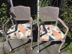 New Used Dining Tables Chairs For Sale In Stockbridge Edinburgh