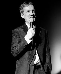 My first comedic love. Saw him live a few times. Brummie born and bred and supporter of my dads fav footie team. Frank Skinner, Funny People, Comedians, Role Models, Laughter, Legends, Dads, Times, Street