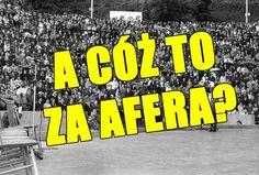 Chcesz wiedzieć o co chodzi w sprawie Festiwalu w Opolu? Zapraszam!