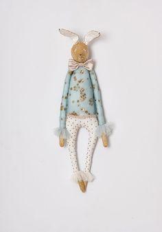 Алиса Мэри Линч | Кукольник: БЛОГ