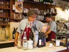 Venice Food Tour: Cicchetti & Wine | Walks of Italy
