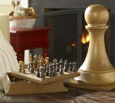 【41件】chess|おすすめの画像 チェス、チェス ボード、象棋