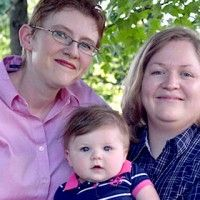 Two lesbian couples file federal lawsuit challenging Va. gay marriage ban