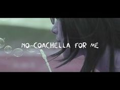 "Beats N Geeks: Dave East ""No Coachella For Me"" Video"