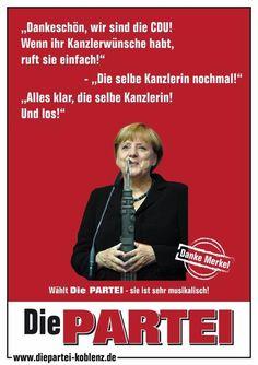 isnichwahr.de Freitags-Picdump #310 | isnichwahr.de