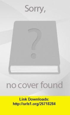 Son and Stranger David Lloyd ,   ,  , ASIN: B003UD9RE4 , tutorials , pdf , ebook , torrent , downloads , rapidshare , filesonic , hotfile , megaupload , fileserve