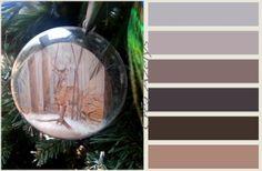 des boules de noël printable free Celestial, Decoration, Blog, Free, Outdoor, Fir Tree, World, Decor, Dekoration