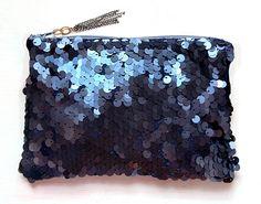 Spectacular Handmade Clutches From Gift Shop Brooklyn Metallic Shoulder Bags Shoulder Bag Wedding Clutch