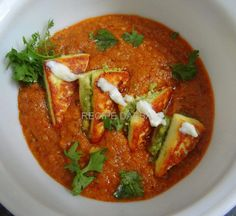Reshmi paneer sanjeev kapoor kitchen foodfood paneer cottage paneer birbali is one of the best dishes which can be made out of paneer and the richness of cashew just adds superb flavor to it forumfinder Images