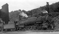 (Class N2s).  Pennsylvania R.R. #7331.  USRA standard 2-10-2. Built in 1919 and rebuilt in 1923 as N2sa.