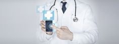 hCue offersdoctor appointmentbooking facility and also act as healthcare software likepracto