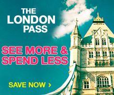 7 Best Areas of London to Visit - worldtravelfamily.com
