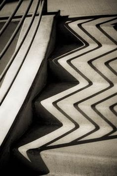 Image result for abstract photography