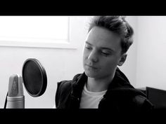 Conor Maynard - Lorde / Avicii / One Direction Medley - YouTube. Conor sings a little bit of Little Things in this medley! take a listen and if you're not familiar with Conor he's a great artist you should check out his work :) -D.F.L