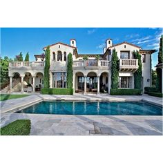 This is where me and my future boyfriend (ben) are going to live! Or maybe bigger