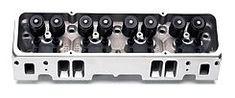 Edelbrock 60979 E-Tec Cylinder Head