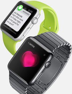 Aplicação para Apple Watch by TripAdvisor
