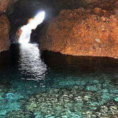 Ven y conoce los rincones escondidos de #Menorca conoce menorca en #otoño