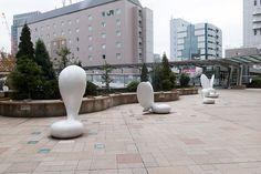 http://at-art.jp/wp-content/uploads/2015/11/kawasaki_kono3.jpg