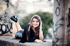 15 lindos anos, fotos urbanas, book 15 anos bh, book debutante bh, estudio para…