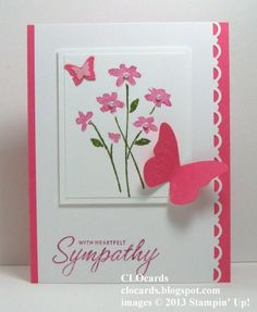 Close Memories by CLOcards - Cards and Paper Crafts at Splitcoaststampers