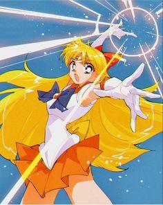 Sailor Moons, Sailor Venus, Sailor Moon Usagi, Sailor Moon Kristall, Sailor Moon Aesthetic, Sailor Scouts, Twitter, Anime Art, Disney Characters